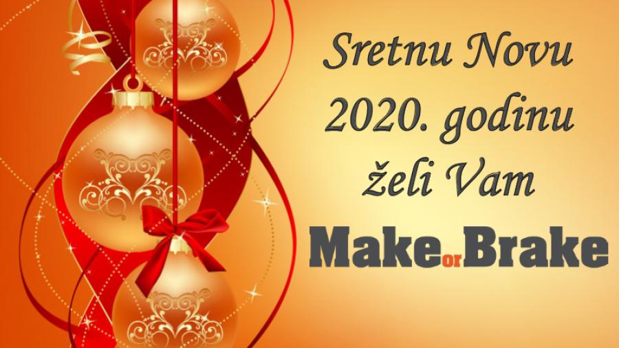 novogodišnja čestitka2020_snipping tool